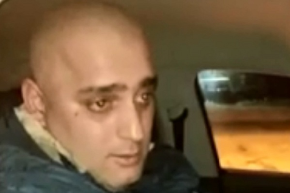 Волгоградец женат и уверяет, что не был в Городище в злополучный вечер