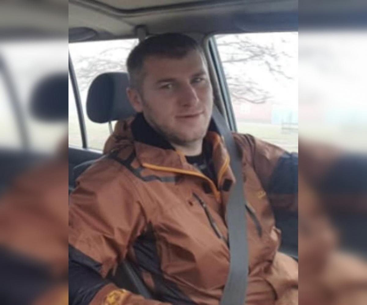 Мовсура Хасаева обвиняют в совершении заказного убийства