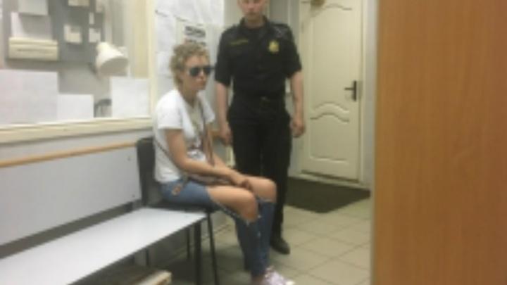Стоматолога-нелегала из федерального розыска поймали в Ярославле через сайт знакомств