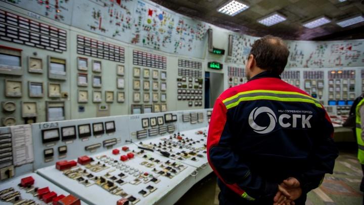 «Ситуация с энергоблоком — это звоночек»: что на самом деле произошло на ТЭЦ-5
