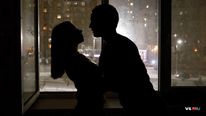 Оставил без первой брачной ночи: молодой таджик сбежал от волгоградки после свадьбы