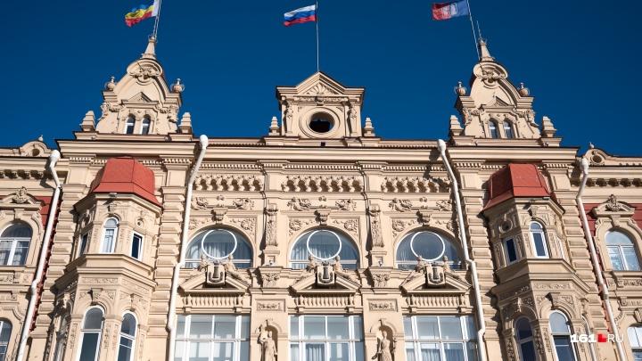 Ростовское издательство «Малыш» в суде потребовало от ДИЗО 26 миллионов рублей