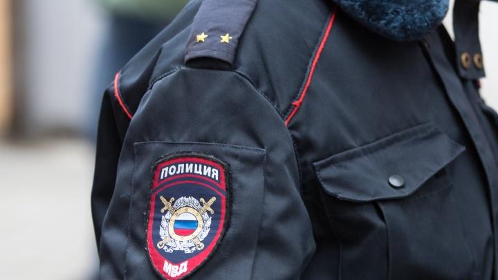 Покровительствовал казино: на Дону экс-полицейский пойдет под суд за взятки