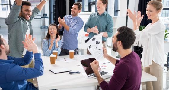 Онлайн-кассы и профессиональный аутсорсинг помогут уральским бизнесменам в кризис