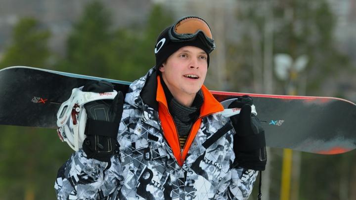 Встаём на лыжи! Подборка горнолыжных комплексов Урала