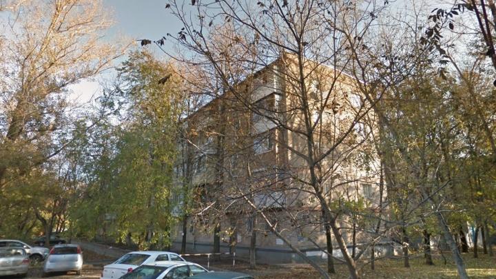 «Отопление включим в ноябре»: рассказываем, что делать ростовчанам, чьи квартиры остались без тепла