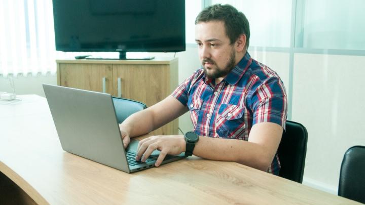 Красивые и умные: линейка ноутбуков Xiaomi глазами уральского айтишника