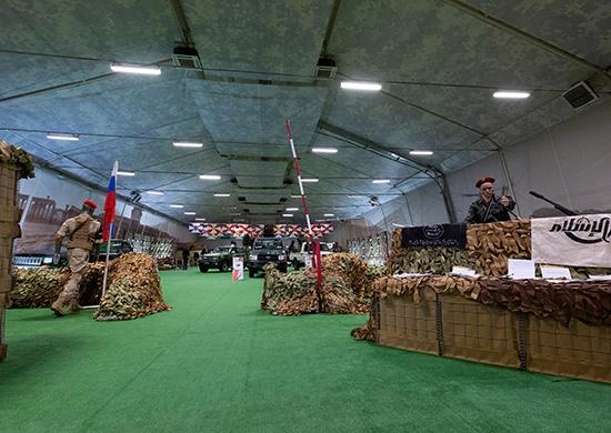 «Сирийский перелом»: в Волгоград привезут 500 моджахед-мобилей и танков террористов