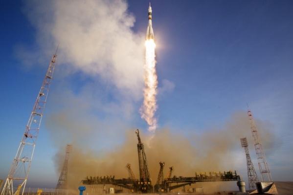Быть ли космодрому в Нижегородской области?