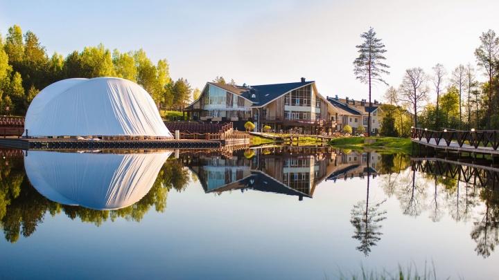 Город счастья: почему северяне переезжают в Доброград