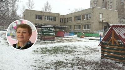 «В 69 лет работает по 12 часов»: где была воспитательница, когда дети в садике избивали девочку