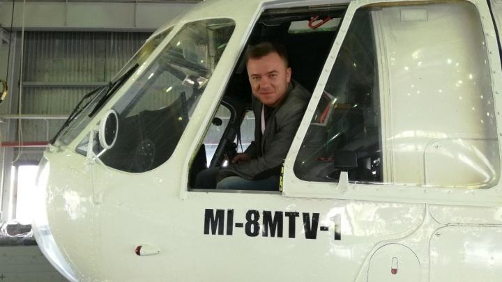 В аэропорту Кольцово бортпроводник откачал подростка, у которого остановилось сердце