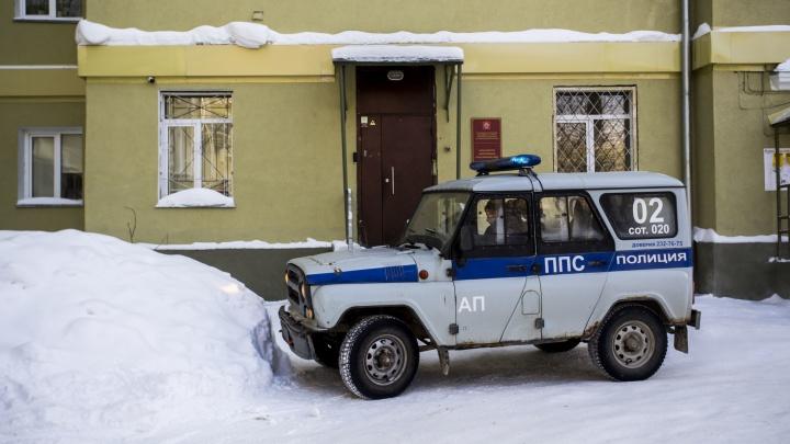«Задержан самый крупный решальщик Новосибирска»: новые подробности задержания главы Заельцовского СК