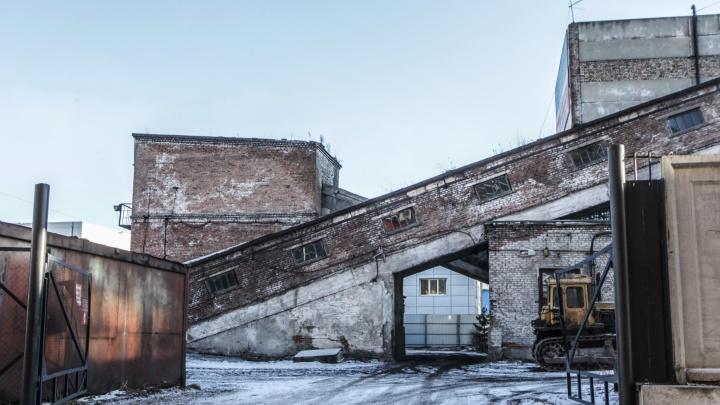 Котельных на правобережье Красноярска станет меньше