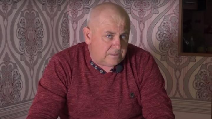 В Волгоградской области депутаты Приморского сложили полномочия из-за реорганизации местной школы
