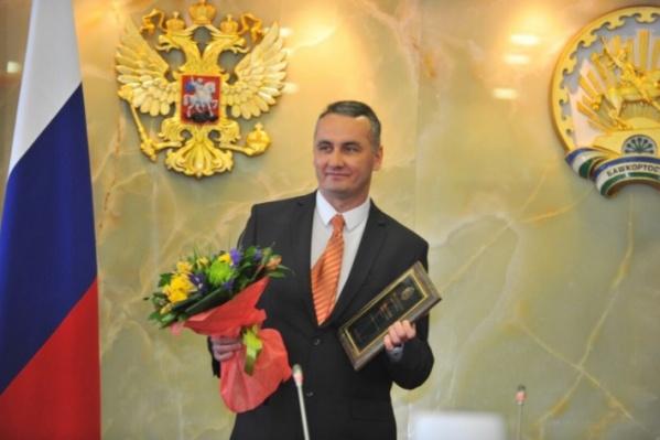 Ансара Шарипова дважды называли человеком года по версии газеты «Республика Башкортостан» за бескорыстную помощь животным