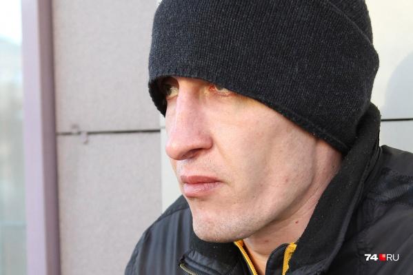 Рустам Шадаев — двукратный чемпион России и чемпион мира 2004 года по кикбоксингу&nbsp;в разделе фулл-контакт с лоу-киком<br>