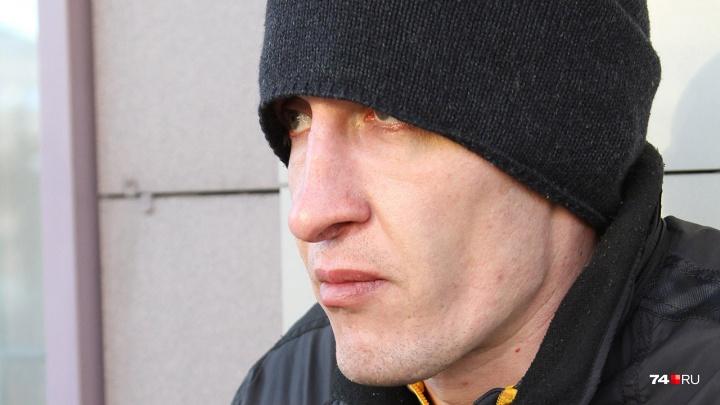 «Могло произойти что угодно»: в Челябинске начался суд над тренером, ударившим подростка