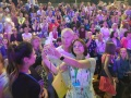 «Горький fest» официально завершён: смотрим на самые интересные моменты закрытия фестиваля