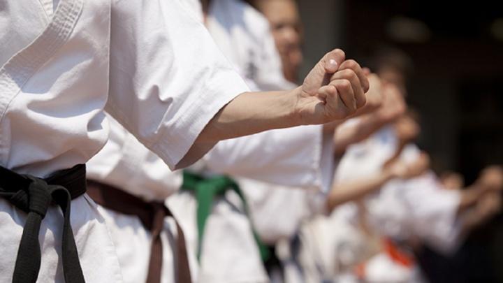 В Стерлитамаке состоится международный турнир по карате
