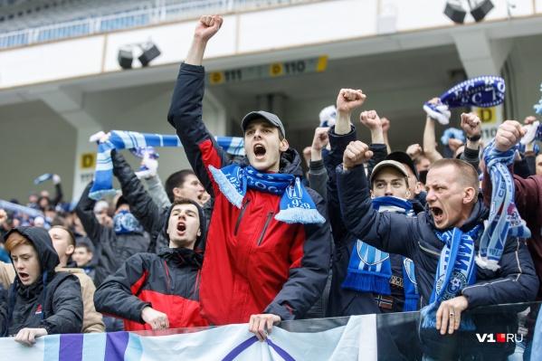 Ради рекорда цены на билеты снизили до 100 рублей