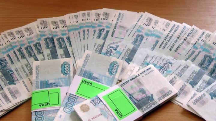 5 признаков фальшивых купюр и куда обращаться, если они к вам попали: рассказывает свердловская полиция