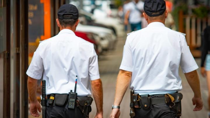 В Ростовской области водитель маршрутки изнасиловал пассажирку