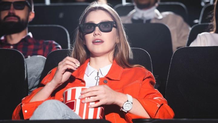 Девять новогодних премьер: на какие фильмы стоит пойти в кино в декабре