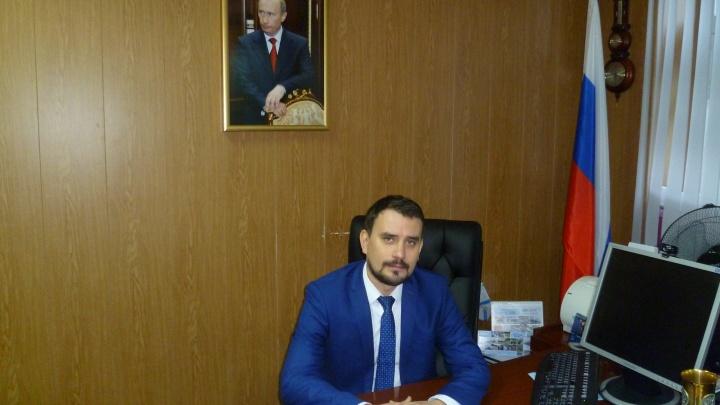 «Никто не рад, что я ухожу»: Евгений Тютюков покинул пост главы Соловков
