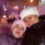 «Три месяца лечили гастрит»: в копейской больнице умерла девятилетняя девочка