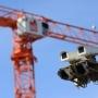 Ждите «писем счастья»: камеры дорожных нарушений в Челябинске заработали в скрытом режиме