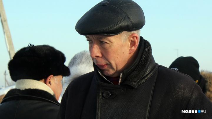 «Ошибка была допущена ФАС»: советник «Магнита» об истории с мусорным тарифом и «окрике Путина»