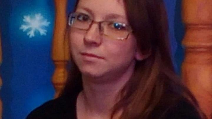 В Перми нашли многодетную мать, которая пропала трое суток назад
