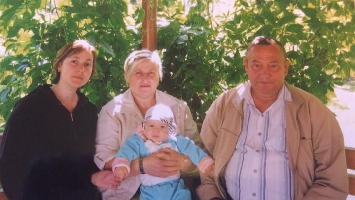 Пенсионера, получившего инсульт в Турции, доставили в Омск