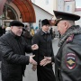 Дело о взятке и миллиардные контракты: почему силовики пришли за экс-мэром Челябинска