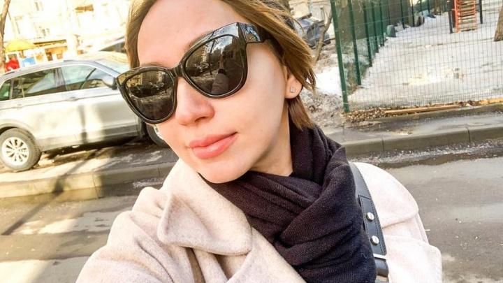 «Познакомьтесь с одиночеством»: екатеринбурженка, переехавшая в Москву, — о трудностях адаптации