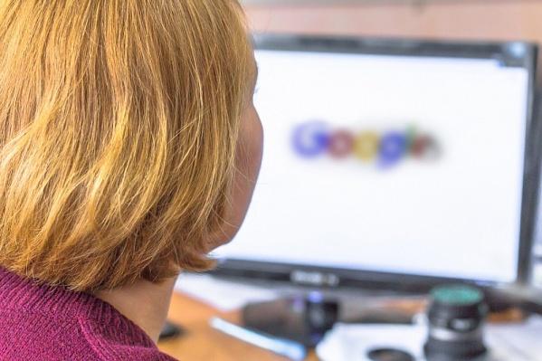 28% работодателей всегда просматривают странички своих подчиненных в Сети