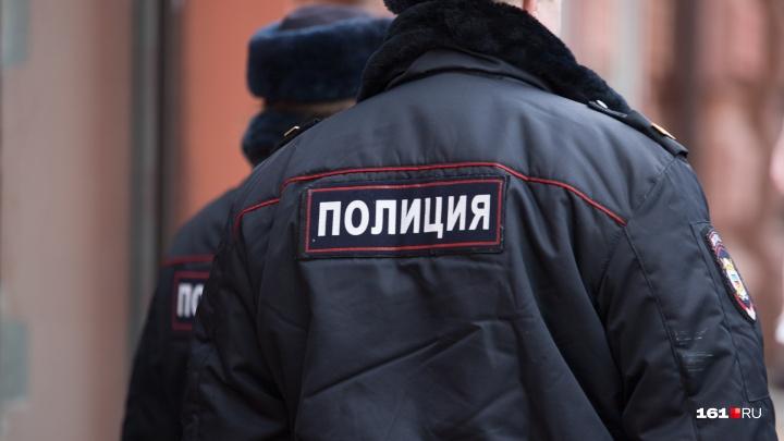 Ударили электрошокером и забрали деньги: в Ростове задержали подозреваемых в разбое