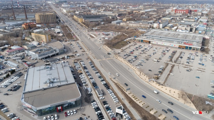 МБУ «Северное» потратит 15 миллионов на содержание шоссе Авиаторов