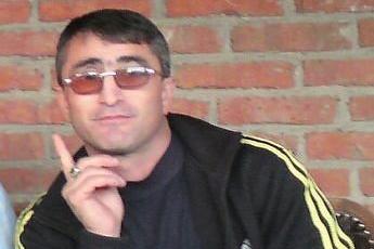 Перестрелка в Орловском районе — от лица раненого Балауди Хусиханова
