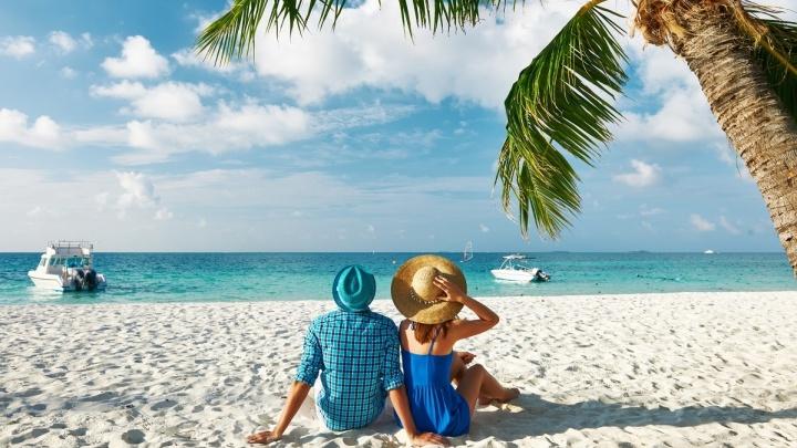 «Отдых без границ» от «Россельхозбанка» поможетспланировать долгожданные каникулы