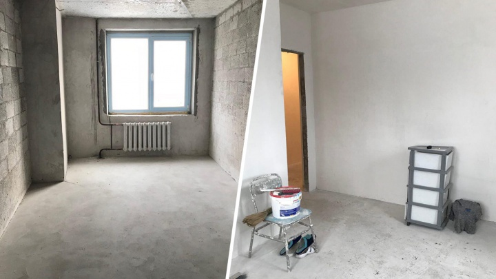 Как принимать квартиру от застройщика, чтобы потом не разочароваться