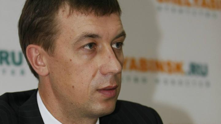Чёртова дюжина претендентов: на конкурс по выбору мэра Челябинска заявился ещё один кандидат