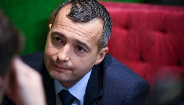 «Сам себе не принадлежу»: пилот Дамир Юсупов рассказал, как изменилась его жизнь после «кукурузной» посадки
