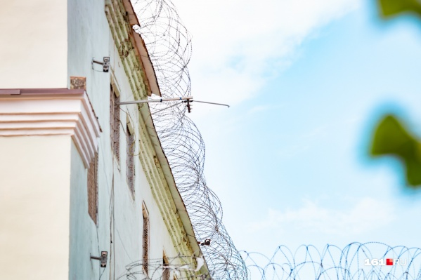 Приговор Сергея Левицкова в законную силу пока не вступил