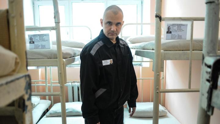 Дмитрий Лошагин предложил штрафовать иностранных заключенных, чтобы добавить денег в бюджет России