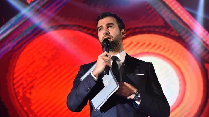 «Масштабно, интересно, красиво, местами до слёз»: Екатеринбург обсуждает Народную премию E1.RU
