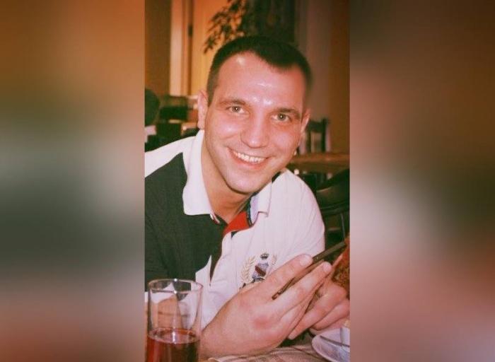 Мужчина может скрываться в городах Свердловской области или в Москве