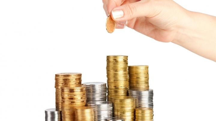 Банк УРАЛСИБ предлагает кешбэк до 30% за онлайн-покупкипо картам банка