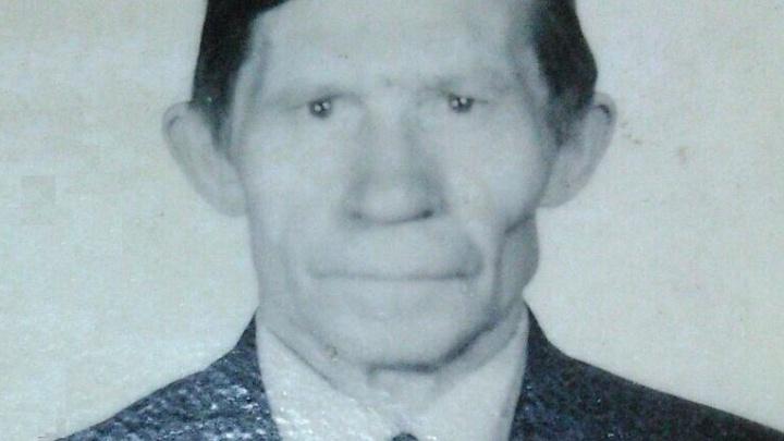 Пропавшего на Уралмаше пенсионера нашли на трассе под Берёзовским